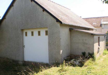 A vendre Messac 4400714432 Groupe blain habitat