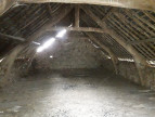 A vendre Sainte Anne Sur Vilaine 4400714492 Reseau blain habitat