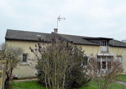 A vendre Messac 4400714501 Groupe blain habitat