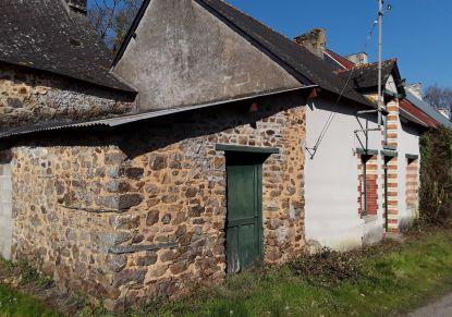 A vendre Saint Seglin 4400714528 Reseau blain habitat