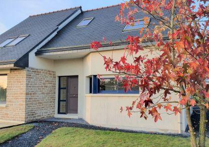 A vendre Pipriac 4400714632 Reseau blain habitat