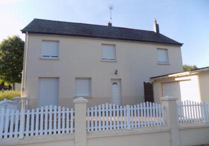 A vendre Bain De Bretagne 4400714660 Groupe blain habitat
