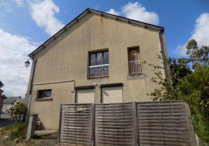 A vendre Bain De Bretagne 4400714724 Groupe blain habitat