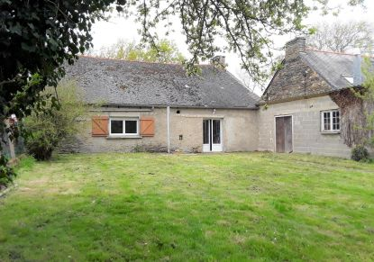 A vendre Pipriac 4400714784 Groupe blain habitat