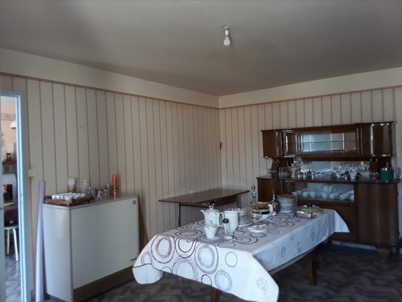A vendre Sainte Anne Sur Vilaine 4400714786 Reseau blain habitat