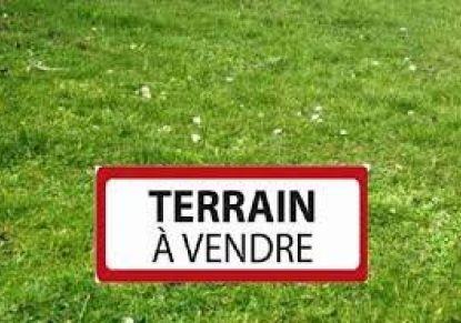 A vendre Lieuron 4400714808 Reseau blain habitat