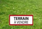 A vendre Lieuron 4400714808 Groupe blain habitat