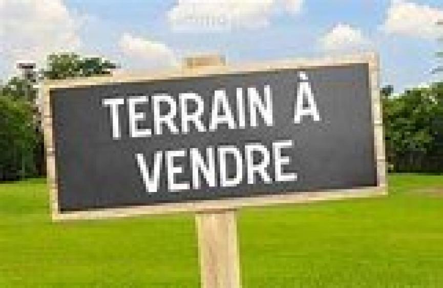 A vendre Lieuron 4400714810 Groupe blain habitat