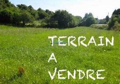 A vendre Lieuron 4400714813 Réseau blain habitat