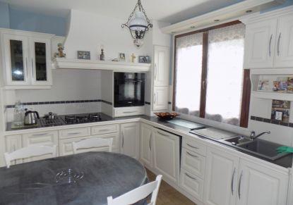 A vendre Bain De Bretagne 4400714876 Groupe blain habitat