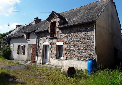 A vendre Guipry 4400714932 Reseau blain habitat