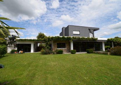 A vendre Nantes 4400714965 Groupe blain habitat
