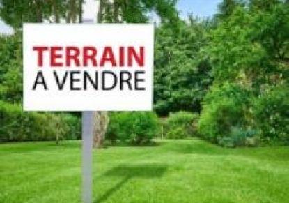 A vendre Guipry 4400714969 Groupe blain habitat