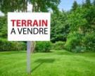 A vendre Guipry 4400714969 Reseau blain habitat
