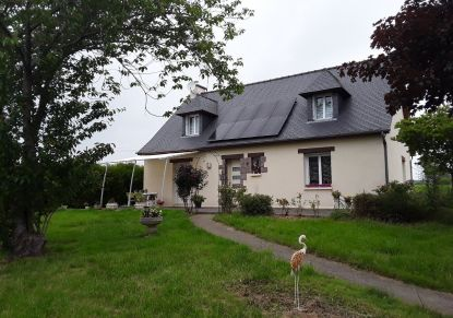 A vendre Maure De Bretagne 4400714976 Groupe blain habitat