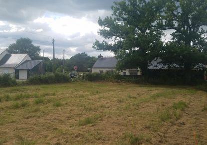 A vendre Nozay 4400715001 Reseau blain habitat