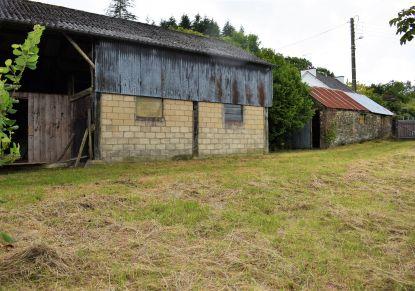 A vendre La Gacilly 4400715039 Groupe blain habitat
