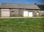 A vendre Sainte Anne Sur Vilaine 4400715041 Groupe blain habitat