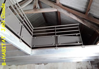 A vendre Sainte Anne Sur Vilaine 4400715041 Reseau blain habitat