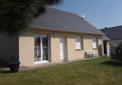 A vendre Maure De Bretagne 4400715093 Groupe blain habitat