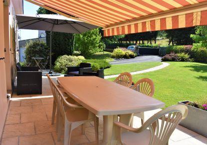 A vendre Carentoir 4400715130 Groupe blain habitat