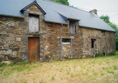 A vendre Carentoir 4400715136 Reseau blain habitat