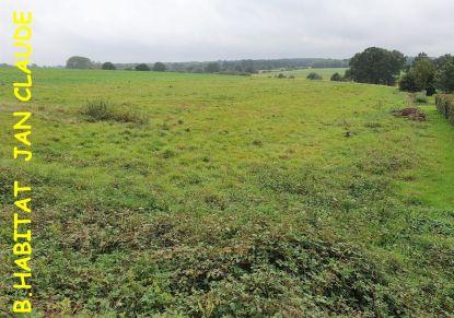A vendre Bruc Sur Aff 4400715164 Reseau blain habitat