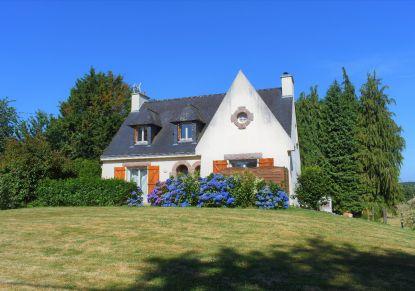 A vendre La Gacilly 4400715165 Reseau blain habitat
