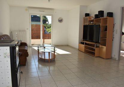 A vendre La Gacilly 4400715165 Groupe blain habitat