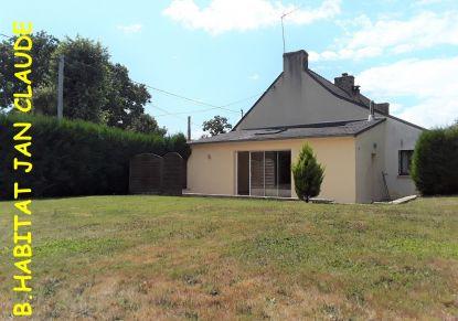 A vendre Pipriac 4400715222 Reseau blain habitat