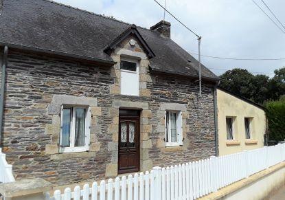 A vendre Pipriac 4400715222 Groupe blain habitat