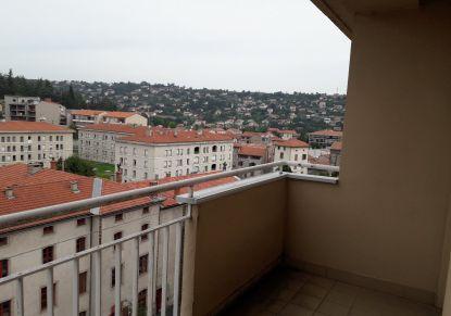 A vendre Le Puy En Velay 4400715230 Reseau blain habitat