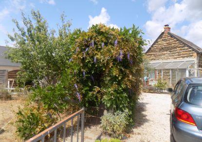 A vendre Bain De Bretagne 4400715232 Groupe blain habitat