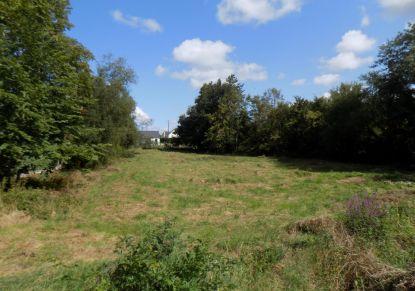 A vendre Bain De Bretagne 4400715234 Groupe blain habitat