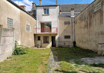 A vendre La Gacilly 4400715269 Reseau blain habitat