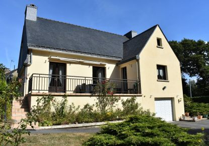 A vendre Guer 4400715287 Reseau blain habitat