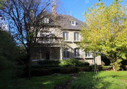 A vendre Redon 4400715311 Reseau blain habitat