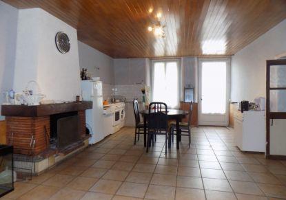 A vendre Bain De Bretagne 4400715323 Reseau blain habitat