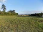 A vendre Bain De Bretagne 4400715336 Reseau blain habitat