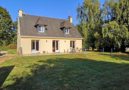 A vendre La Gacilly 4400715384 Reseau blain habitat