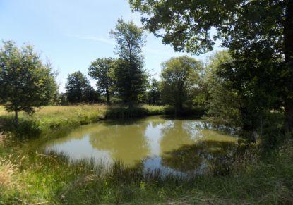 A vendre Teillay 4400715406 Reseau blain habitat