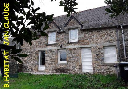 A vendre Pipriac 4400715479 Reseau blain habitat