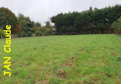 A vendre Pipriac 4400715492 Reseau blain habitat