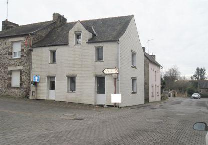 A vendre Carentoir 4400715519 Reseau blain habitat