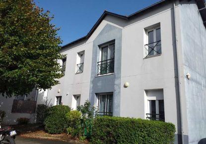 A vendre Blain 4400715551 Reseau blain habitat