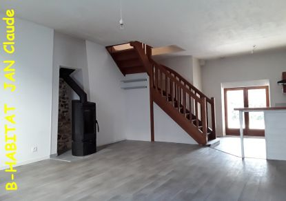 A vendre Grand Fougeray 4400715559 Reseau blain habitat