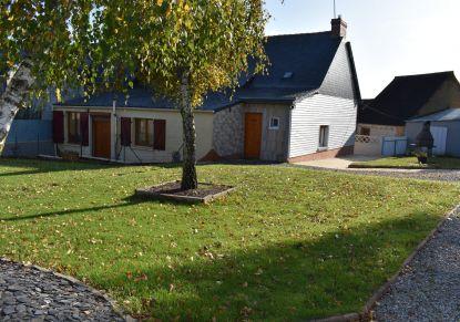 A vendre Pipriac 4400715566 Reseau blain habitat