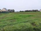 A vendre Comblessac 4400715579 Reseau blain habitat