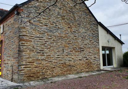 A vendre Pipriac 4400715669 Reseau blain habitat