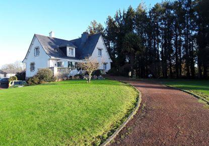 A vendre Guemene Penfao 4400715677 Reseau blain habitat